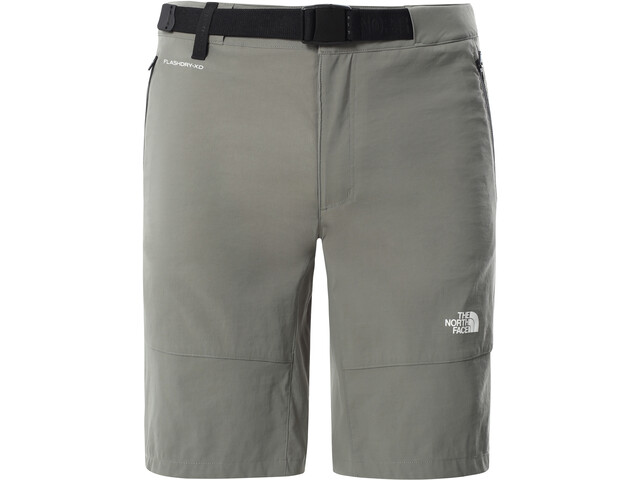 The North Face Lightning Shorts Men, agave green